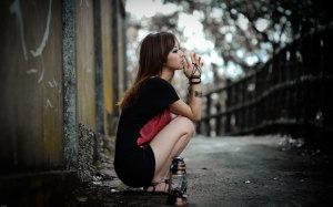 gandex.ru-26_6754_alone