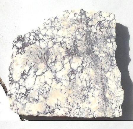 WhiteBuffaloTurquoise