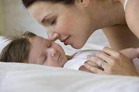 Идеальная-мама-для-ребенка-и-советы-как-ею-стать