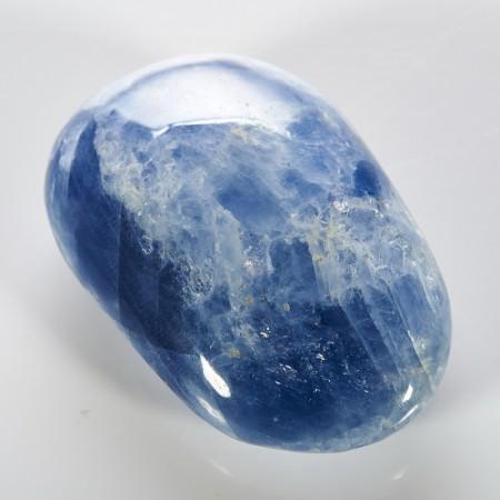 sinine kaltsiit
