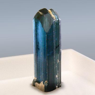 sinine turmaliin, indigoliit